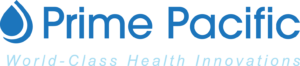 Prime Pacific Health