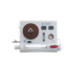 #4305 Aquanet APS-100 (Pressure Only)