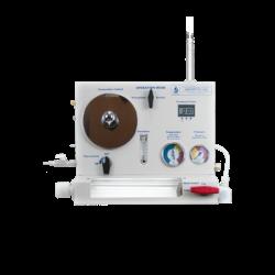 #4310 Aquanet EC-2000 (Gravity & Pressure)